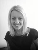 Joanne Flynn  - FILEX Legal Executive